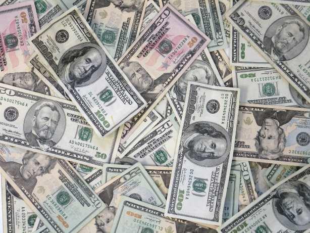 Thema Auslandsjahr #2 Geld überweisen