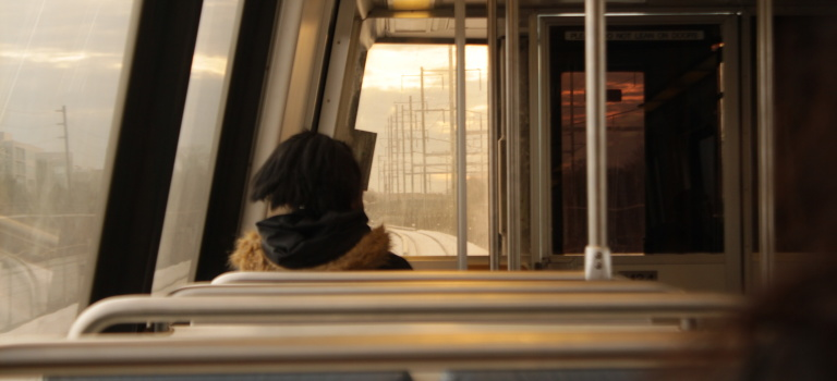 Streiflicht, Einblicke in die DC World.