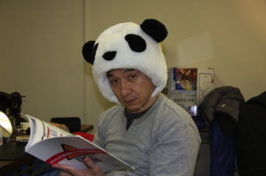 jackie-chan-panda