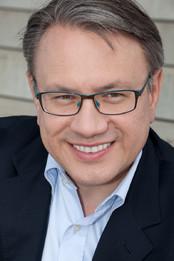 Georg Dr. Nüßlein