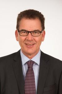 Gerd-Müller-2012-020